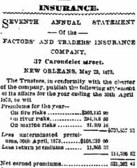 5-29-1873, 1873 report 1
