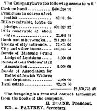 5-29-1873, 1873 report 3