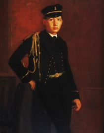 achille-de-gas-as-a-naval-cadet-detail-1857