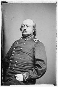 major-general-benjamin-butler