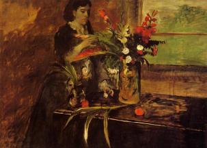 portrait-of-mme-rene-de-gas-born-estelle-musson-1873