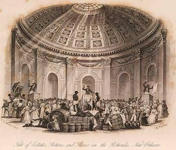 slaves-sale-rotunda