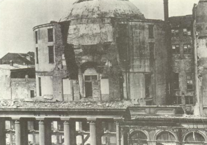 St Louis Demolished