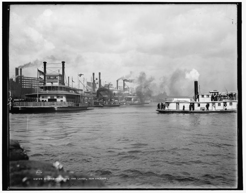 steamboats-original