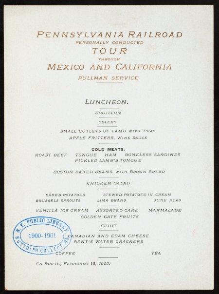 menu-.jpeg