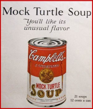 mock-turtle-soup1