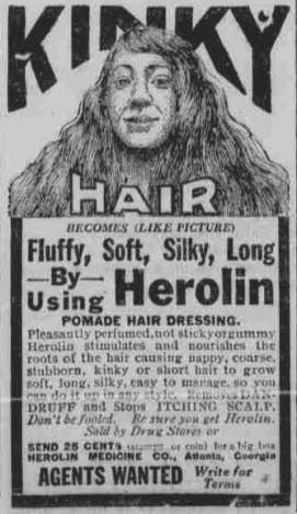 Herolin's