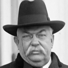 Robert_Ewing_1914