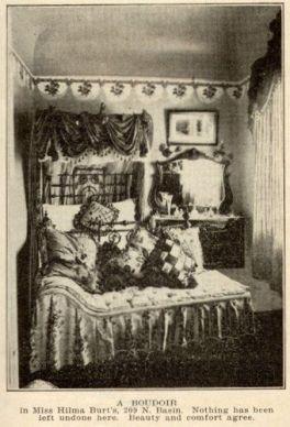 storyville-whorehouse-bedroom.jpg