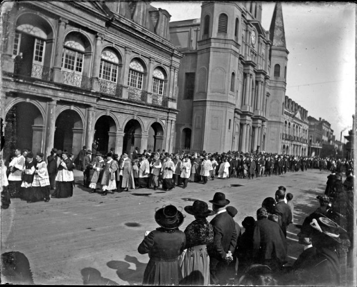 victory-mass-parade-louisiana-digital-library-e1542121320360.png