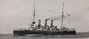 300px-HMS_Vindictive,_1900