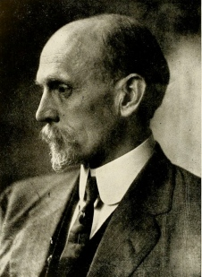 Ellsworth_Woodward_Jambalaya_1916